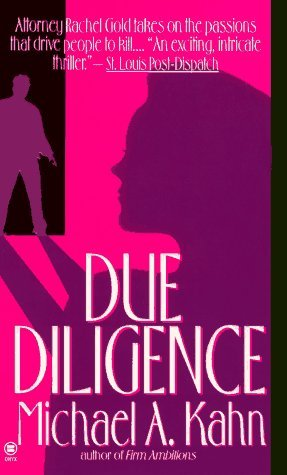 Due Dillegence