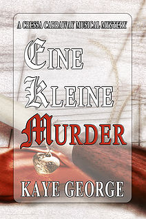 einekleinemurder-for-wordpress