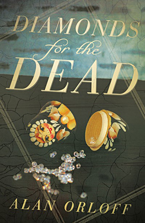 diamonds-for-the-dead-for-wp