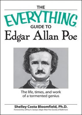 everything-guide-to-poe