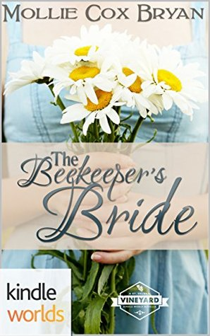 the-beekeepers-bride