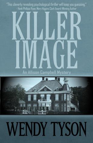 killer-image