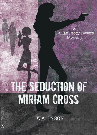 miriam-cross