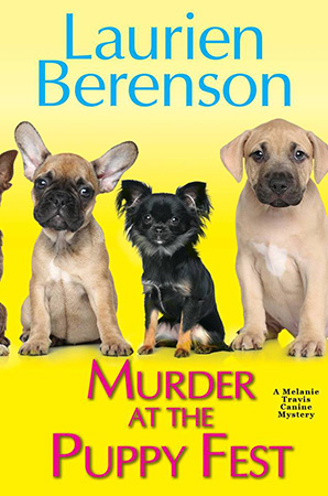 murder-at-the-puppy-fest-sized