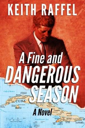 a-fine-and-dangerous-season