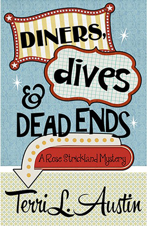 diners-dives-and-dead-ends