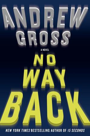 no-way-back