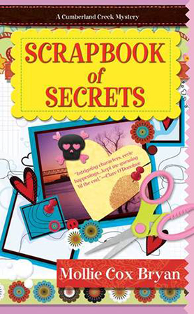 scrapbook-of-secrets