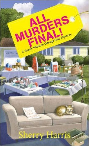 All murders final
